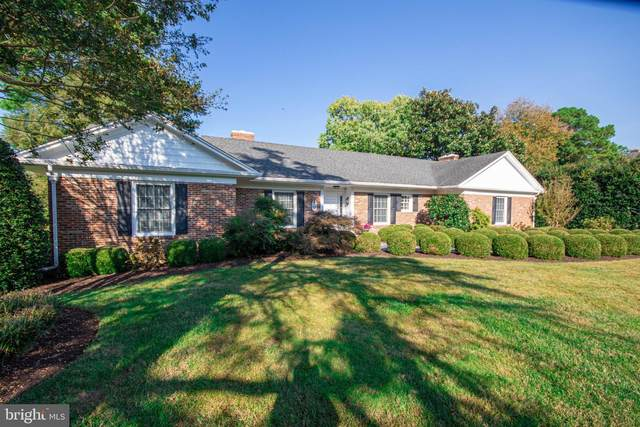 503 Tony Tank Lane, FRUITLAND, MD 21826 (#MDWC110110) :: The Rhonda Frick Team