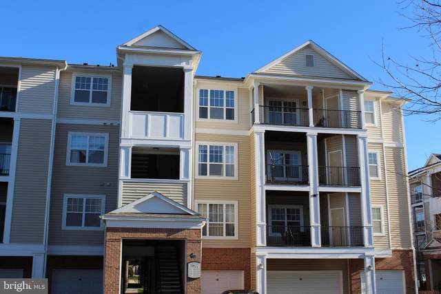 19622 Galway Bay Circle #404, GERMANTOWN, MD 20874 (#MDMC729000) :: Jacobs & Co. Real Estate