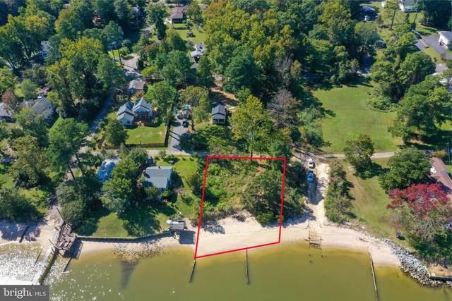 1041 Riverview Road, MONTROSS, VA 22520 (#VAWE117236) :: Jennifer Mack Properties
