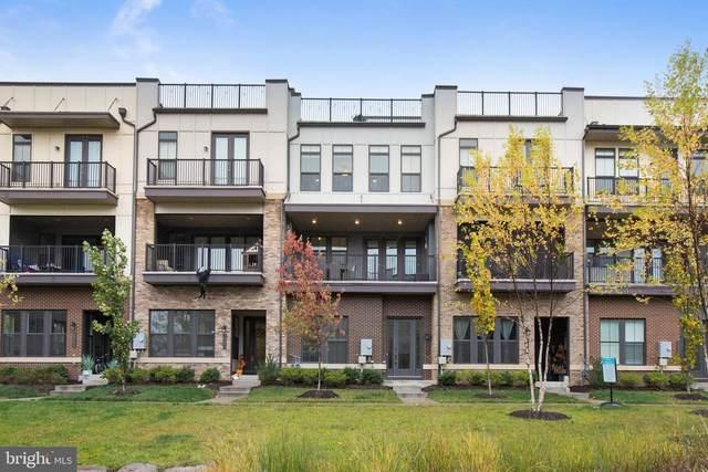 23090 Lavallette Square, BRAMBLETON, VA 20148 (#VALO423126) :: Jennifer Mack Properties