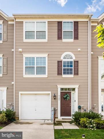 9305 Master Derby Drive, RANDALLSTOWN, MD 21133 (#MDBC508958) :: Great Falls Great Homes