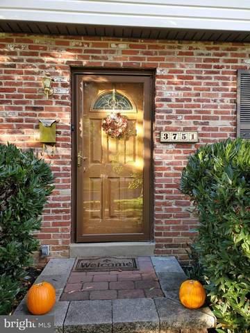 3751 Highland Avenue, DREXEL HILL, PA 19026 (#PADE529154) :: Linda Dale Real Estate Experts