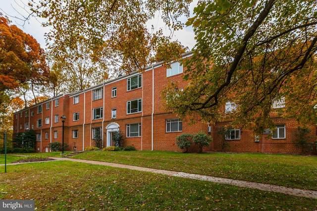 10419 Montrose Avenue M-101, BETHESDA, MD 20814 (#MDMC729052) :: Tom & Cindy and Associates
