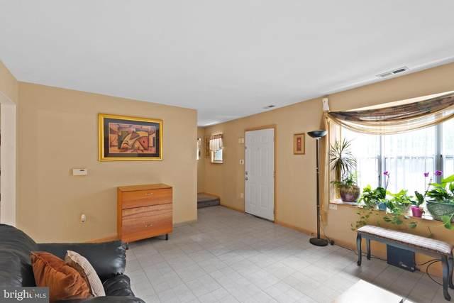 178 Fenway Avenue, ATCO, NJ 08004 (#NJCD404428) :: Holloway Real Estate Group