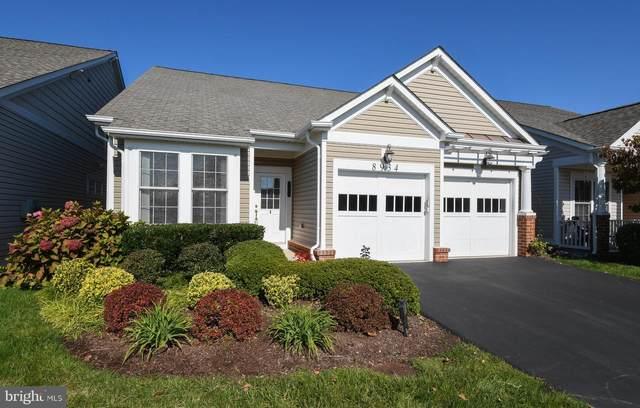 8934 Yellow Daisy Place, LORTON, VA 22079 (#VAFX1160204) :: Certificate Homes