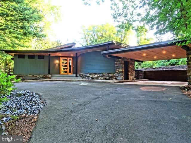 730 Sural Lane, ELKINS PARK, PA 19027 (#PAMC666600) :: Blackwell Real Estate