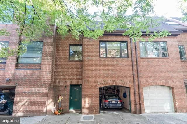 2036 Appletree Street, PHILADELPHIA, PA 19103 (#PAPH943000) :: LoCoMusings