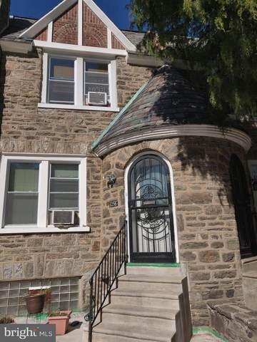 6256 N 15TH Street, PHILADELPHIA, PA 19141 (#PAPH943106) :: Mortensen Team