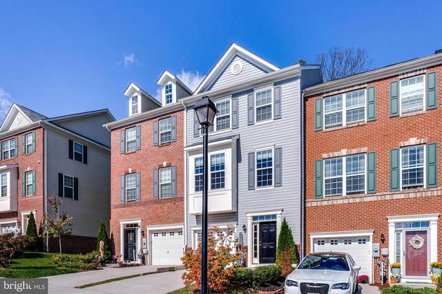 6247 Mckay Circle, BALTIMORE, MD 21237 (#MDBC509034) :: The Redux Group