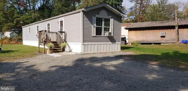 358 Apple Drive, QUAKERTOWN, PA 18951 (#PABU508848) :: Linda Dale Real Estate Experts