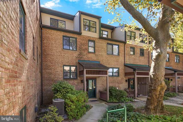 8 Paladin Drive, WILMINGTON, DE 19802 (MLS #DENC510820) :: Kiliszek Real Estate Experts