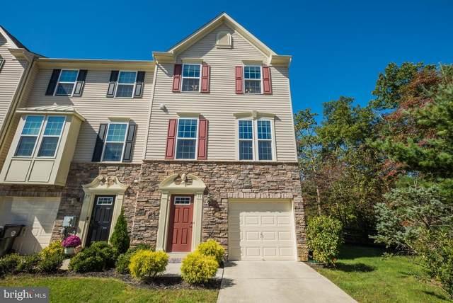 18 Tavern Lane, SICKLERVILLE, NJ 08081 (MLS #NJCD404486) :: Kiliszek Real Estate Experts