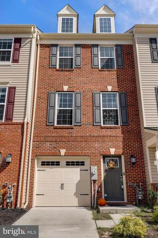 8349 Daydream Crescent, PASADENA, MD 21122 (#MDAA449222) :: SURE Sales Group