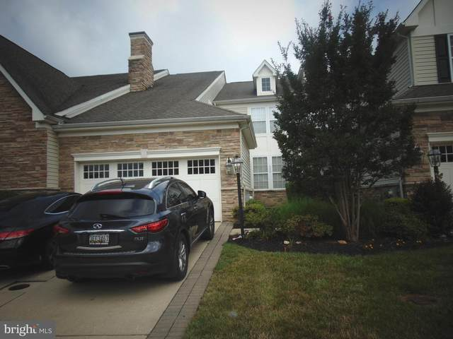 426 Bostonian Way, HAVRE DE GRACE, MD 21078 (#MDHR252746) :: The Piano Home Group