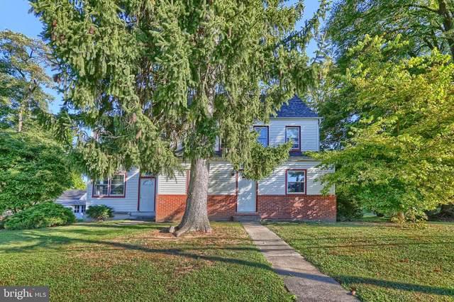 1463 Millport Road, LANCASTER, PA 17602 (#PALA171536) :: The Joy Daniels Real Estate Group