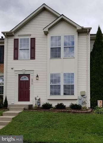 5315 Abbeywood Court, BALTIMORE, MD 21237 (#MDBC509070) :: Ultimate Selling Team