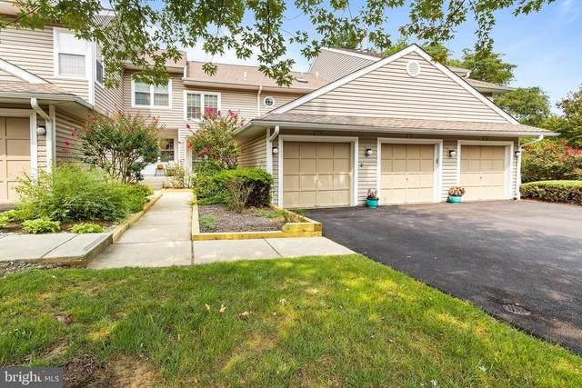239 Windsor Court, GLEN MILLS, PA 19342 (MLS #PADE529236) :: Kiliszek Real Estate Experts