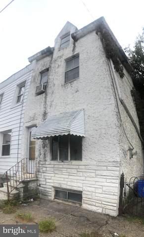 6620 Tulip Street, PHILADELPHIA, PA 19135 (#PAPH943270) :: Ramus Realty Group