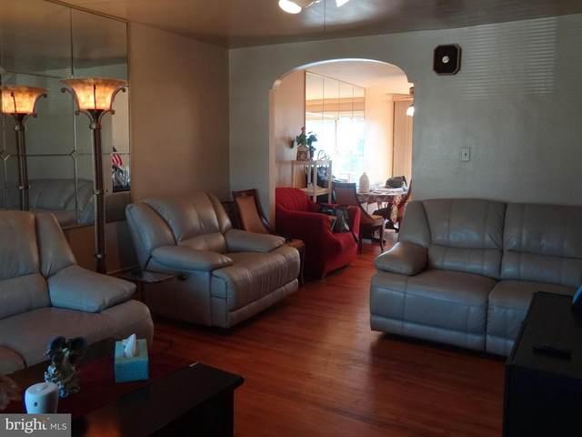 640 E Tabor Road, PHILADELPHIA, PA 19120 (#PAPH943314) :: Blackwell Real Estate