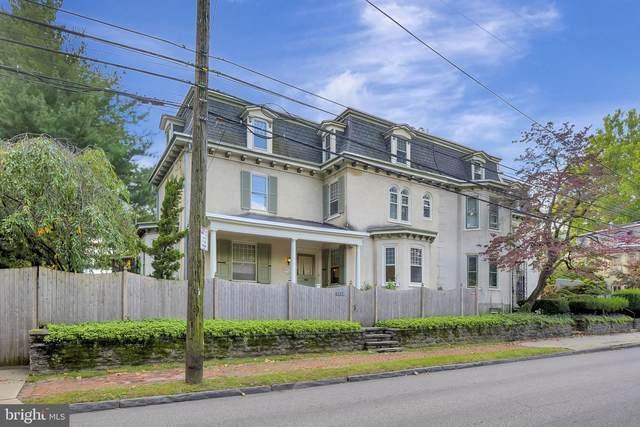 5428 Greene Street, PHILADELPHIA, PA 19144 (#PAPH943348) :: REMAX Horizons