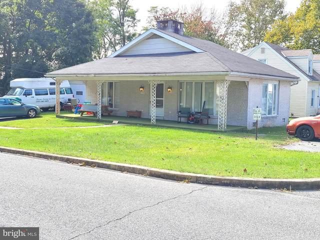 100 Broad Street, ELIZABETHTOWN, PA 17022 (#PALA171560) :: The Joy Daniels Real Estate Group