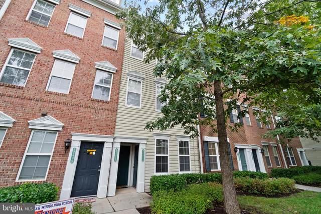 42453 Rockrose Square, BRAMBLETON, VA 20148 (#VALO423260) :: Certificate Homes