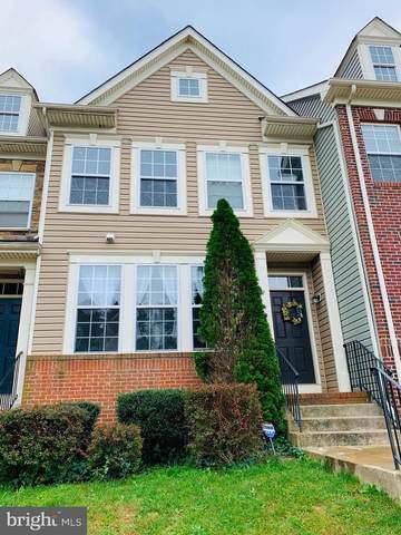 21910 Weeping Willow Lane, LEXINGTON PARK, MD 20653 (#MDSM172346) :: The Riffle Group of Keller Williams Select Realtors