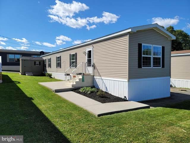 4656 Marietta Ave, COLUMBIA, PA 17512 (#PALA171588) :: The Craig Hartranft Team, Berkshire Hathaway Homesale Realty