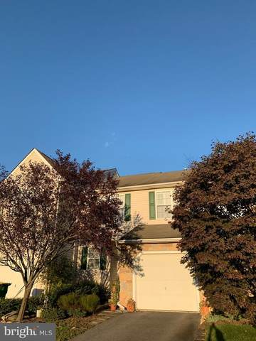 123 Littondale Court, MIDDLETOWN, DE 19709 (#DENC510930) :: RE/MAX Coast and Country