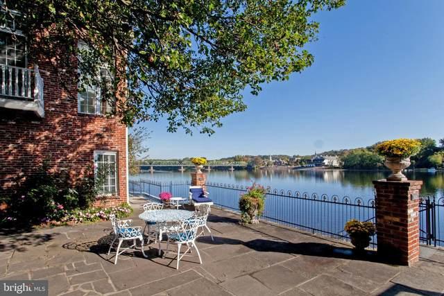 10 Waterloo Street, NEW HOPE, PA 18938 (#PABU508972) :: Linda Dale Real Estate Experts