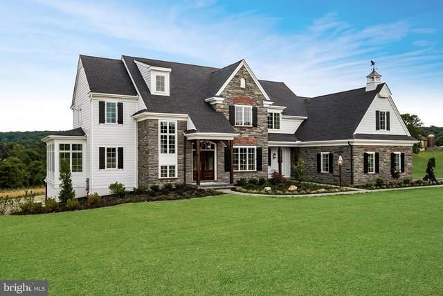 102C Whitegate Lane, BERWYN, PA 19312 (#PACT518406) :: Certificate Homes