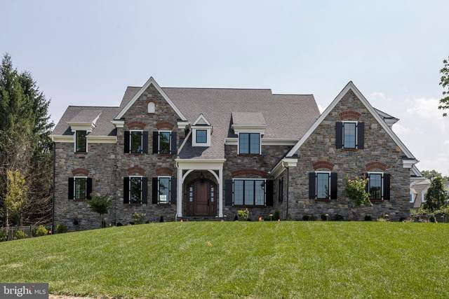 102B Whitegate Lane, BERWYN, PA 19312 (#PACT518412) :: Certificate Homes
