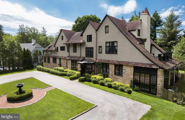 624 Morris Avenue, BRYN MAWR, PA 19010 (#PAMC666794) :: The Lux Living Group