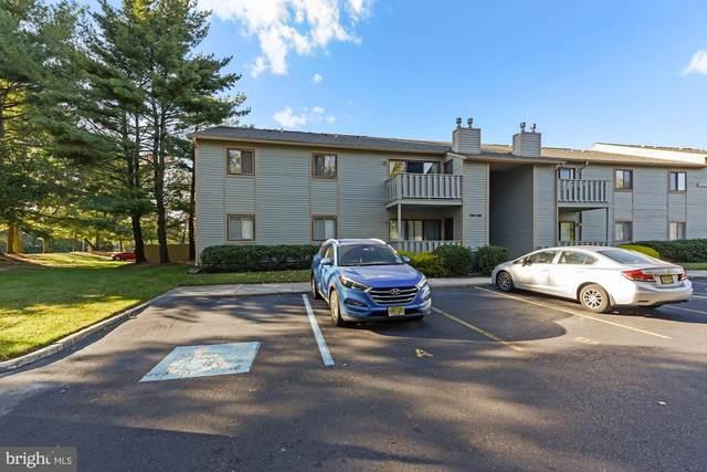 2014 Ravens Row #2014, MARLTON, NJ 08053 (MLS #NJBL383712) :: Kiliszek Real Estate Experts