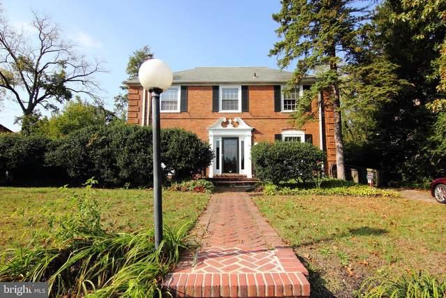 115 Summit Lane, BALA CYNWYD, PA 19004 (#PAMC666814) :: Linda Dale Real Estate Experts