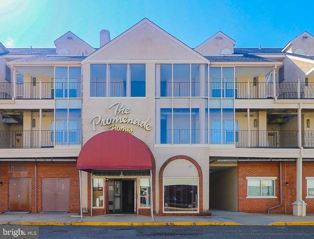2024 Main Street, VOORHEES, NJ 08043 (#NJCD404632) :: The Matt Lenza Real Estate Team