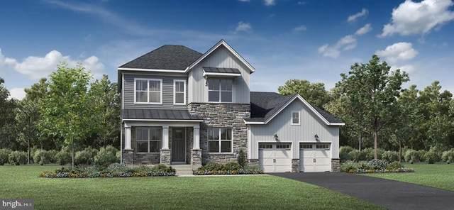 204 Lily Lane, KENNETT SQUARE, PA 19348 (#PACT518444) :: Sunrise Home Sales Team of Mackintosh Inc Realtors