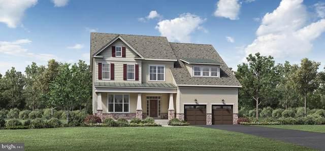 204 Lily Lane, KENNETT SQUARE, PA 19348 (#PACT518456) :: Sunrise Home Sales Team of Mackintosh Inc Realtors