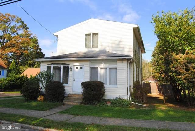 700 Maple Avenue, GLENSIDE, PA 19038 (#PAMC666826) :: The John Kriza Team