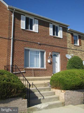 1991 Addison Road S, DISTRICT HEIGHTS, MD 20747 (#MDPG584068) :: Great Falls Great Homes