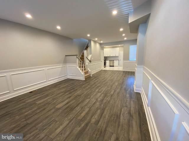 5962 Trinity Street, PHILADELPHIA, PA 19143 (MLS #PAPH943720) :: Kiliszek Real Estate Experts