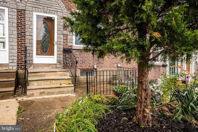 5332 Brittany Drive, CLIFTON HEIGHTS, PA 19018 (#PADE529354) :: LoCoMusings