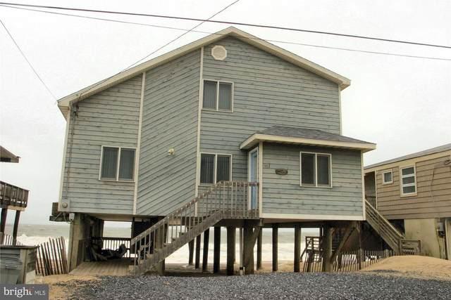 902 S Ocean Drive, SOUTH BETHANY, DE 19930 (#DESU171026) :: HergGroup Mid-Atlantic