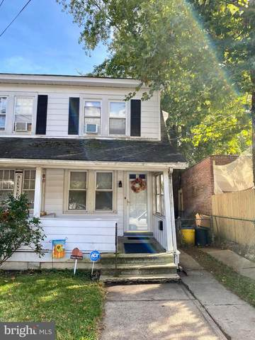 413 Deklyn Avenue, TRENTON, NJ 08611 (#NJME303096) :: The Schiff Home Team