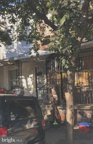 3026 A Street, PHILADELPHIA, PA 19134 (#PAPH943850) :: REMAX Horizons