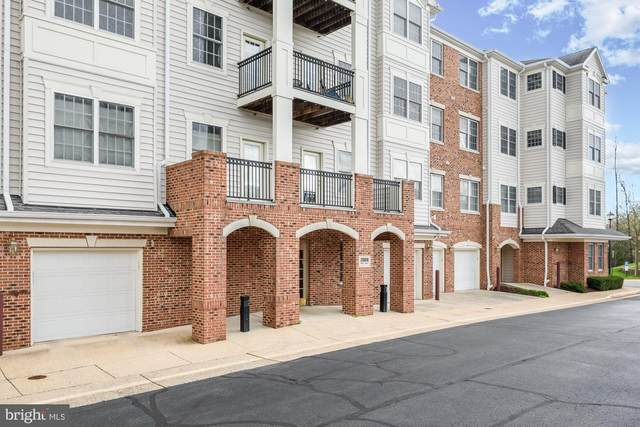 20816 Noble Terrace #102, STERLING, VA 20165 (#VALO423386) :: The MD Home Team