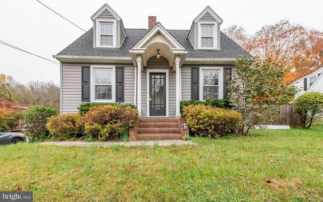 WESTMINSTER, MD 21157 :: Integrity Home Team