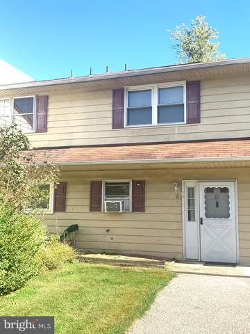 6 La Cascata, CLEMENTON, NJ 08021 (MLS #NJCD404740) :: Kiliszek Real Estate Experts