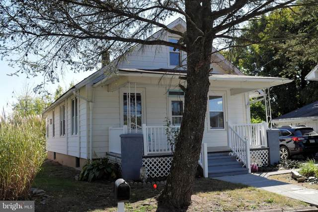 229 E Canal Street, HERSHEY, PA 17033 (#PADA126604) :: The Joy Daniels Real Estate Group