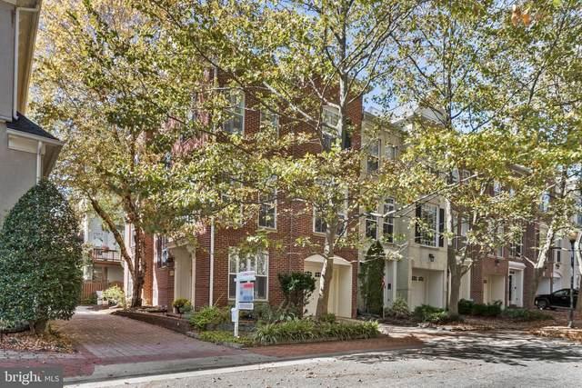 5260 Colonel Johnson Lane, ALEXANDRIA, VA 22304 (#VAAX252070) :: Corner House Realty